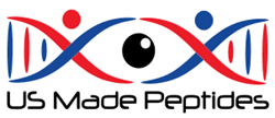 US Made Peptides