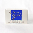 Song Bird Ancient Clay Organic Soap
