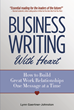 New Business Writing Book Reveals the U.S. Idiom That Most Often...