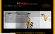 Visit our NEW Shutgun website launching this week! www.shutgun.ca