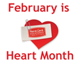 Home Care Assistance of Lehigh Valley Recognizes Heart Month