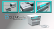 CLEARsmile, a New Complete Oral Hygiene Device, Announces Support for...
