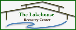 Addiction Treatment Centers in Los Angeles and Ventura County