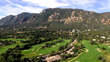 Broadmoor Golf Continues to Garner Awards in 2014