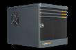The ProMAX Platform Studio