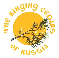 RingingCedarsofRussia.com