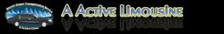 A Active Limo | Denver Limousine Service | www.AActiveLimo.com | A Active Limo | Denver Limousine Service | www.AActiveLimo.com | A Active Limo | Denver Limousine Service | www.AActiveLimo.com