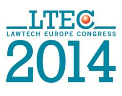 LTEC2014 Judges Panel