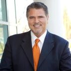United Law Center managing partner, Stephen J. Foondos.