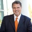 Linza v. PHH Mortgage Corp. et al.: United Law Center Defeats Bank in...