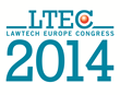 LawTech Europe Congress Announces Media Partnership for its 2014 Event in Prague