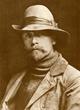 E.S. Curtis