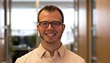 Siteimprove Promotes from Within, Names New VP of Customer Success