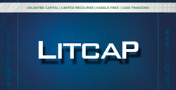 LitCap Attorney Financing Marketplace
