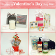 Third Annual Custom Gift Basket Benefit for the American Heart...