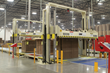 7 Tips for Choosing the Best Corrugated Compression Unitizer