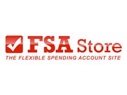 FSAstore.com, the one-stop shop for Flexible Spending Accounts.