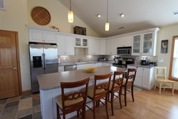 Summersalt Corolla NC Vacation Rental Home Seaside Vacations