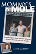 New Book Explores Inconsistencies Author Found in Sister-In-Law's Murder Case