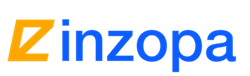 Inzopa.com