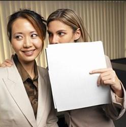 office politics tips guide