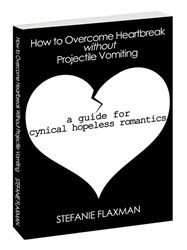 How to Get Over Heartbreak