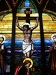 Associated Crafts Installs New and Repurposed Stained Glass Windows...