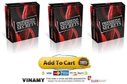 professional songwriting secrets review