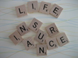 Over 50 Years Life Insurance Is A Good Coverage Option for Seniors