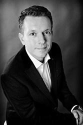 Rapide appoint new CEO, Dennis Fois