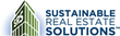 Sustainable Real Estate Solutions Enhances Energy Efficiency Underwriting Platform   with Acquisition of Buonicore Partners