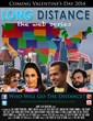 "Romantic Comedy Web Series ""Long Distance"" To Be Released On..."