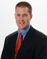 Matthew Romanik | Florida Mediator | Damore, Delgado, Romanik & Rawlins