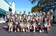 Team Colavita Fine Cooking Stradalli Cycle Prepares for New Season at...