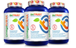 Omega Krill 5X: Review Examining Released BioTrusts' Fish Oil...