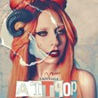 Ticket Monster Announces 2014 Lady Gaga Concert Dates, Tickets, and...