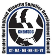 Greater New England Minority Supplier Development Council Opens...
