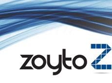 Zoyto Logo