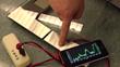 Smart Multimeter Challenges Decades Old Designs