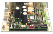 New Temperature Controller for Embedded Applications Announced by Oven...