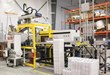 Michigan Manufacturing International (MMI) Provides Custom Solutions for Challenging Projects