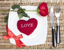 ShopRTO Tips to a special Valentine's day spent at home.