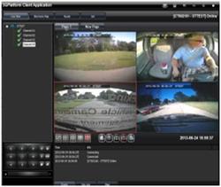 Fleet Camera, Fleet Safety, Safety Track, GPS Fleet Tracking
