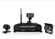 Fleet Camera, Fleet Safety, Safety Track, GPS Fleet Tracking System