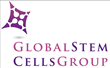 Global Stem Cells Group, Inc. and BioHeart, Inc. Launch Clinical Trial...