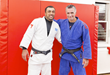 Ilias Iliadis and Francesco Rulli