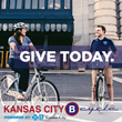 Bike Share in Kansas City Sets for Major Spring Expansion, Receives...