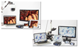 Remote Medical Technologies Releases iMedHD2™ with DisplayMapper™ Technology