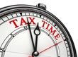 Phoenix CPA Randy J. Elder Releases Important Tax Dates for Arizona Small Businesses
