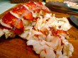 New Lobster Recipe Now Available from GetMaineLobster.com: Lobster...